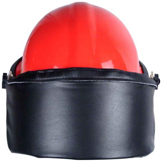 Shield Saver