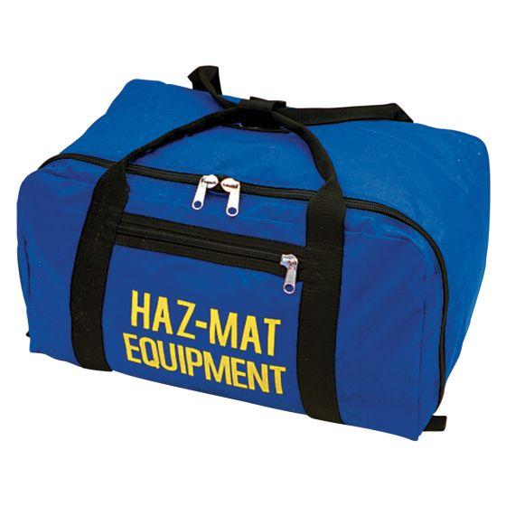 Hazmat Equipment Bag