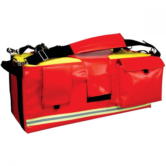 All Hands High Rise Hose Pack