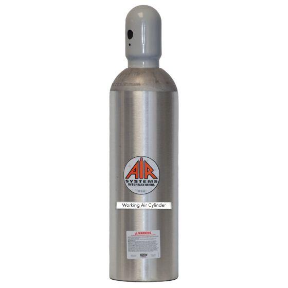 Air Storage Cylinder