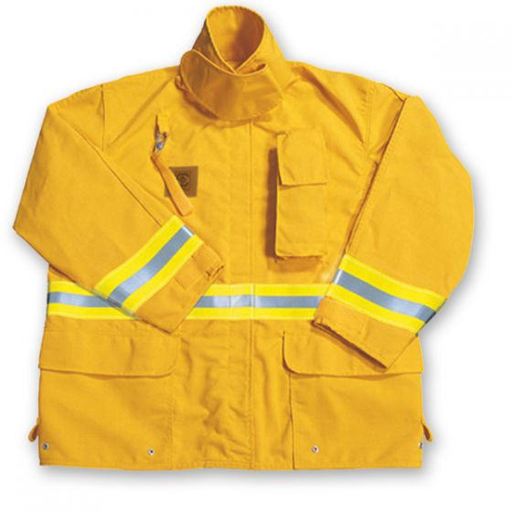 FIRESAFE™ Wildland Nomex® Jacket