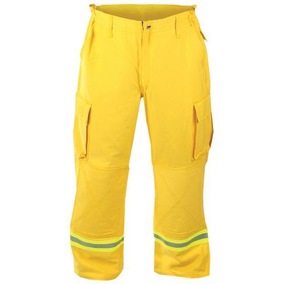 FIRESAFE™ Wildland Nomex™ Pants