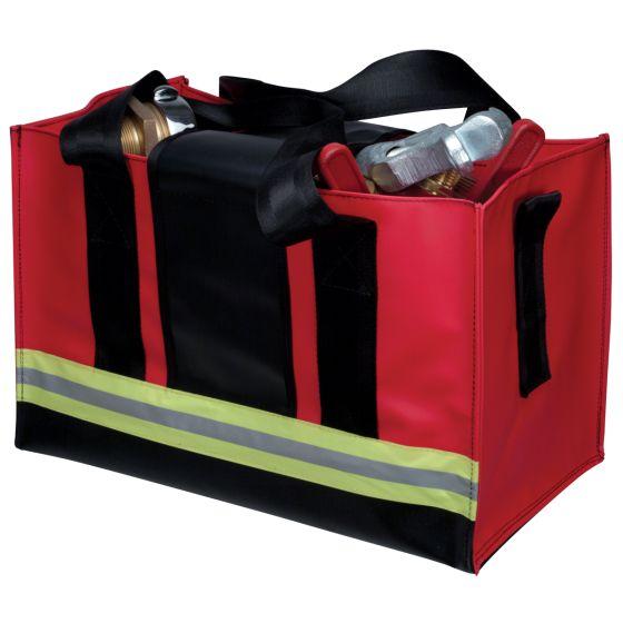 Milwaukee Strap Hose & Accessory Bag