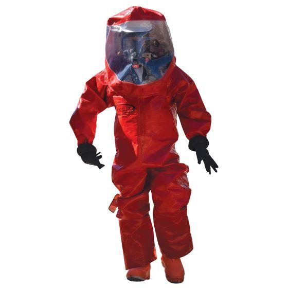 ONESUIT® Flash 2 Hazmat Suit