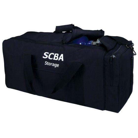 SCBA Carrying Bag