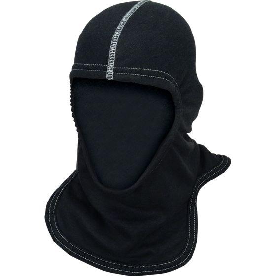Ultra C6 Hood