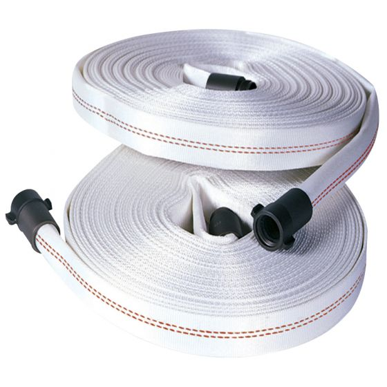 Spec 187 Forestry Fire Hose