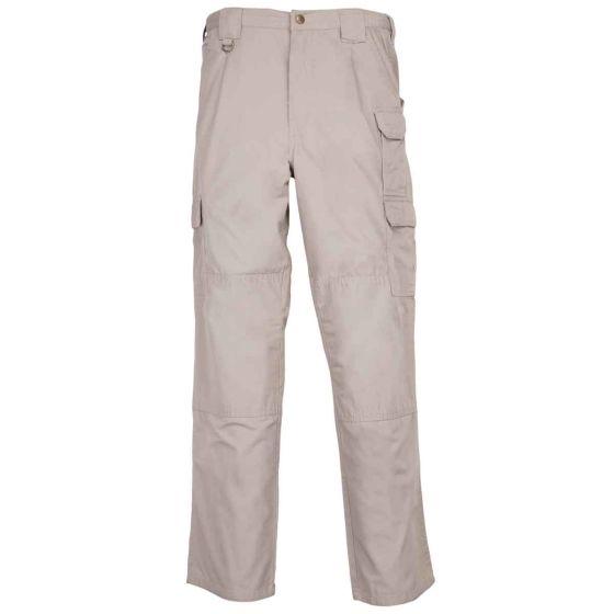 Tactical® Pants