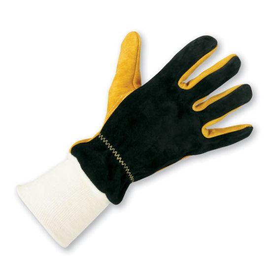 Wildland Firefighting Gloves