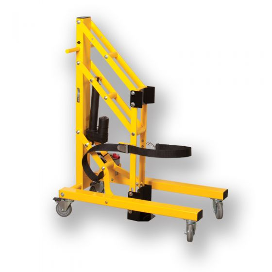 QUIC -RELEASE® Cylinder Lift