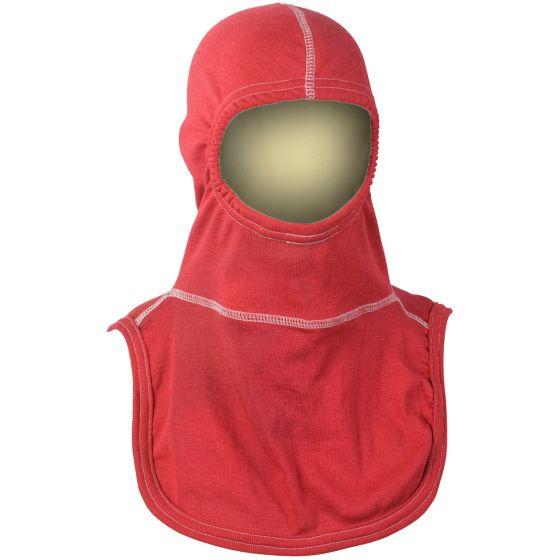 P84 Instructor Hood