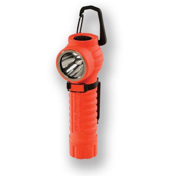 Poly Tac 90 Flashlight