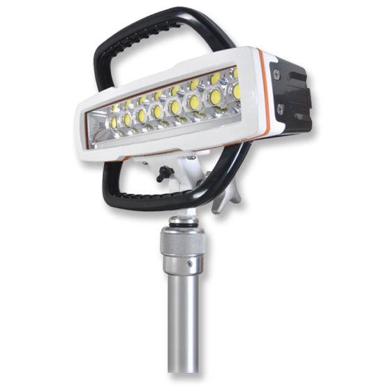 SceneStar™ LED Scene Light