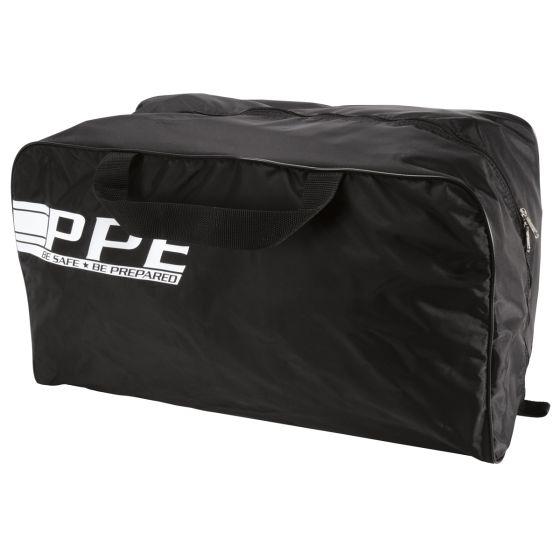 PPE Duffle Bag