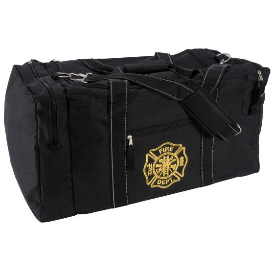 X-Large Turnout Bag