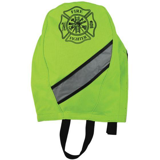 Deluxe SCBA Mask Bag