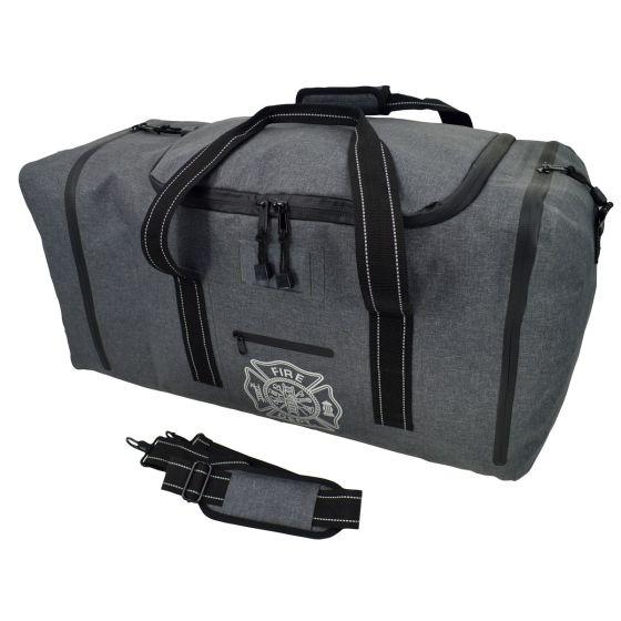 Contaminant Gear Bag