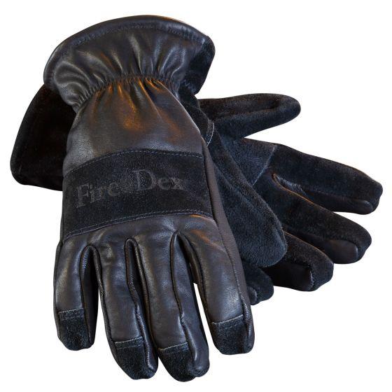 Dex-Pro Gloves