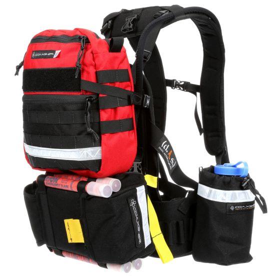 FS-1 Spotter Wildland Fire Pack