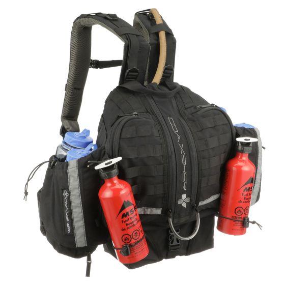 Operator Wildland Fire Pack