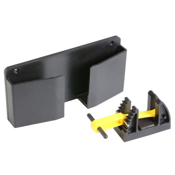 Pickhead Axe Hanger/Pocket Kit