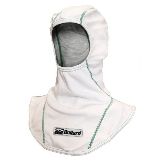 Particulate Barrier Hood