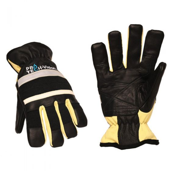 Pro-Tech 8 Vision™ Structural Firefighting Glove