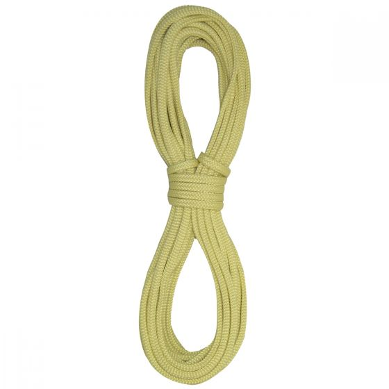 RIT Heat Resistant Search Rope