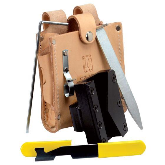 K-Tool Lock Pulling Kit