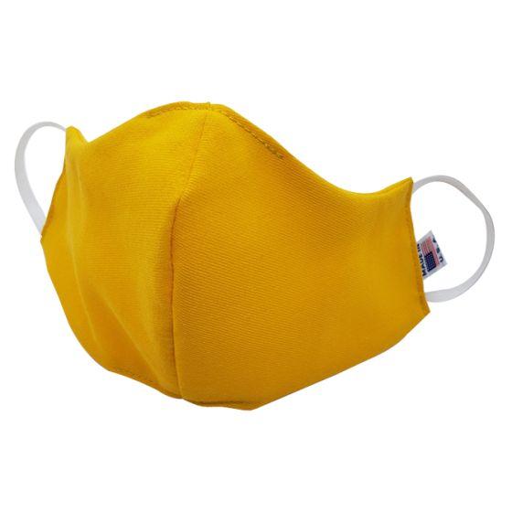 FR Safety Mask