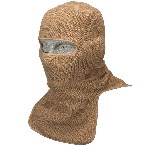 PBI Winter Hood