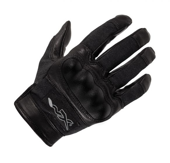 CAG-1 Tactical Gloves