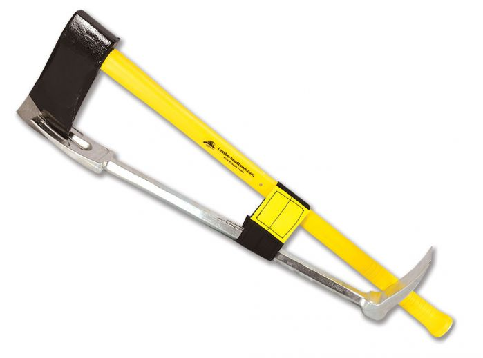 Emergency Fire Tool Set