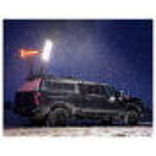 SL Series Slim Command Light