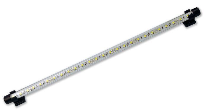 Access LED Light Strip