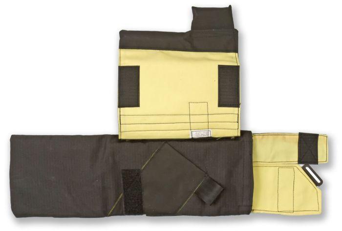 Lumbar Escape System Bag