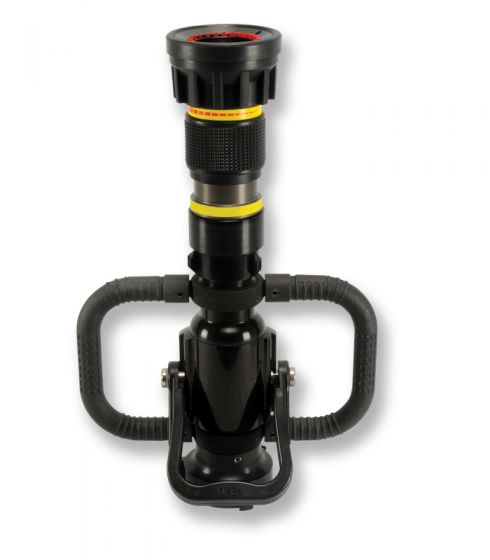 Playpipe Nozzle w/ Constant Flow Tip 250 GPM