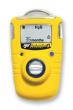 GasAlertClip Extreme Gas Detector