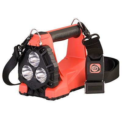 Vulcan® 180 LED Lantern