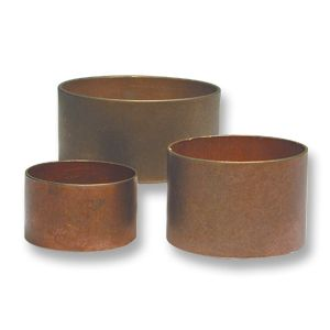Expansion Rings