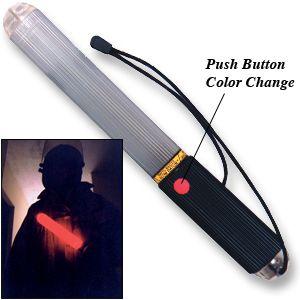 Multi-Purpose Glow Baton