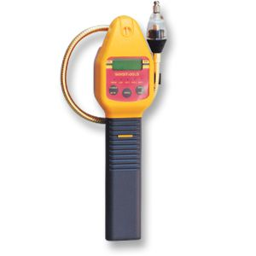 Sensit® Gold Series Gas Detectors