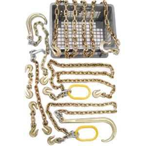 Darley Chain Kit