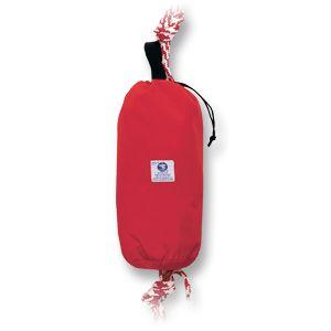 Water Rescue Throwline Bag Set