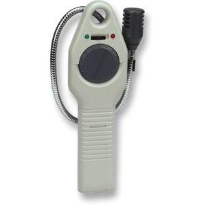 Sensit® TKX Combustible Gas Leak Detector