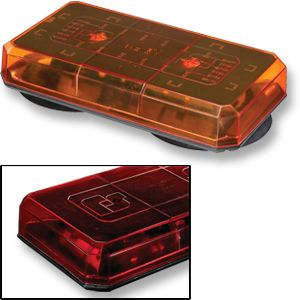 SOLARIS™ LED Highlighter