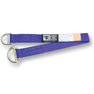 ProSeries Anchor Straps