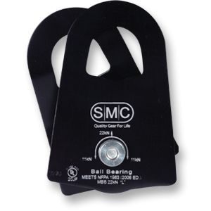 SMC Micro Prusik Minding Pulleys