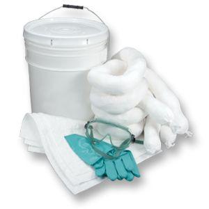 Grab & Go Portable Spill Kit