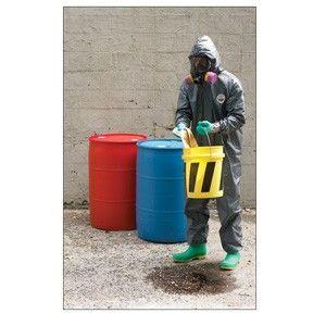 Pyrolon® CRFR Coveralls